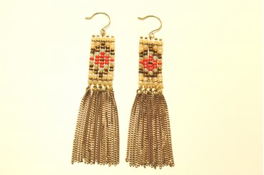 PENDIENTES PARTY